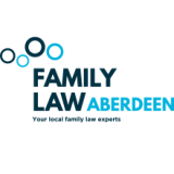 Family Law Aberdeen